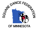 Square Dance Federation of Minnesota, Inc